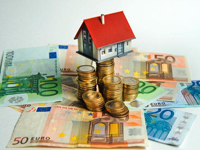 Hypotheken toorn en boer for Maandlasten hypotheek